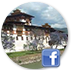 Bhutan YOGA Retreat