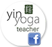 Yin Yoga Teacher Training in Asia