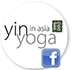 Yin Yoga in Asia